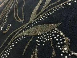 Beads Printing