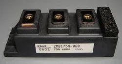 2MBI75N-060 Dual IGBT Module