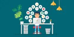8 Days Copywriting and Content Development