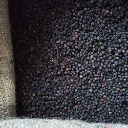 Granules Organic Kerala Black Pepper, Packaging Size: 65 Kg