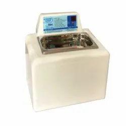 WUS-12-FM Compact Wave Ultrasonic Machines
