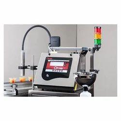 Ci5500 Citronix Inkjet Printer