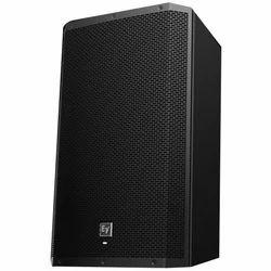 ZLX-15P 1000 Watt Powered Speaker