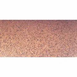 Granite Stone Red , For Flooring