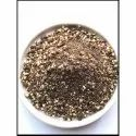 Only Organic Hot Biting And Very Pungent Black Pepper Coarse Ground Powder, Packaging Size: 25kg