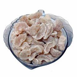 Sweet Amla, Packaging Type: Plastic Bag