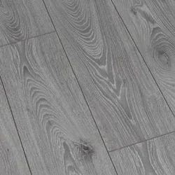 Wooden flooring in patna bihar wooden floor suppliers dealers home wooden flooring ppazfo