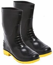 Safety Gumboots Covid