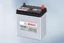 Bosch S3 Batteries