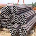 ASTM A213 Grade T22 Seamless Tubes