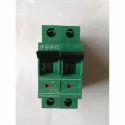Green Feeo 800v Dc Mcb