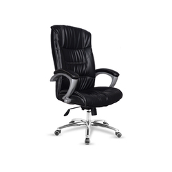 CRC 105 Revolving Chair