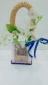 Plant Gifting