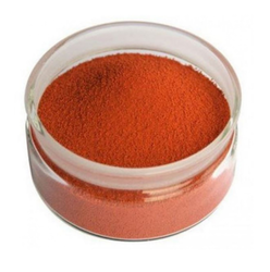 Keshari Powder Colour