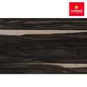 Sunmica Virgo Decorative Laminates