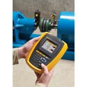 Fluke 830 Laser Alignment Tool