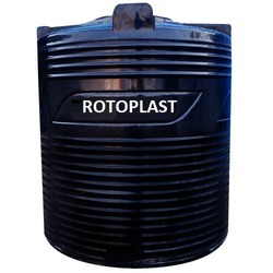 Rotoplast Plastic Water Tanks