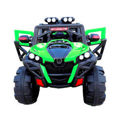 Kids High Speed Toy Car