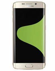 Galaxy S6 edge Smart Phone
