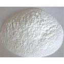 Nitro Disodium Phenyl Phosphate