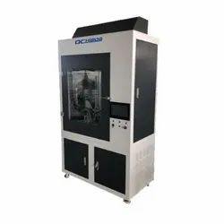 Bacterial Filtration Efficiency Tester (Bfe)