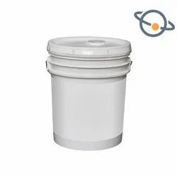 Lubricant Oil Buckets