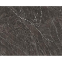 Vishwas Ceramica Ceramic 2035 Ve Glossy Series Floor Tiles, Size: 600 X 1200mm
