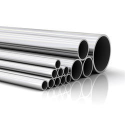 Stainless Steel Seamless Pipe 309S