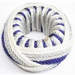 Polyester Napkin Rings