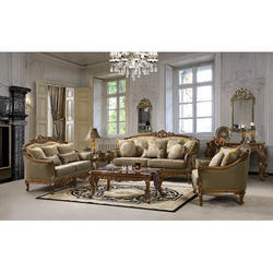 Victorian Sofa Sets Manufacturers Suppliers Wholesalers