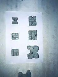 Rcc Cover Blocks