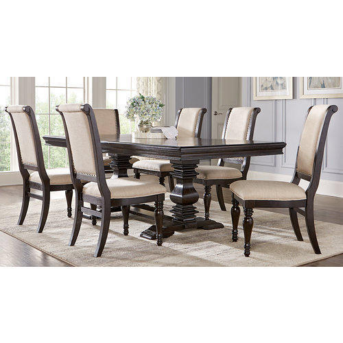 Dining Room Table Chair Sets At Rs, Dining Room Chair Sets