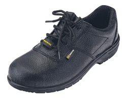 Bigg Boss Maestro Safety Shoes