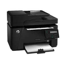 BIS Certification Service For HP Printer