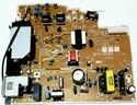 Power Supply Board For HP LaserJet 1020, Canon LBP-2900B Printer (RM1-2316