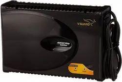V-Guard Crystal Plus TV Voltage Stabilizer