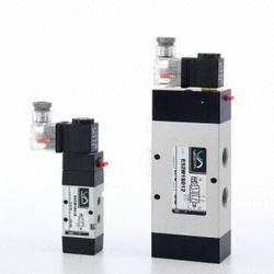 solenoid pneumatic valves 250x250 pneumatic solenoid valve in pune, maharashtra manufacturers smc valve bank wiring diagram at alyssarenee.co