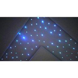 Fiber Optic Light Optical Fiber Light Wholesaler Amp Wholesale Dealers In India