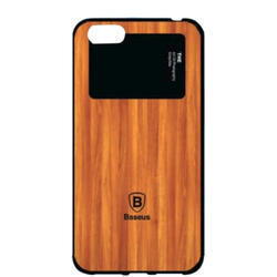 new products 05b7f a4b68 Mobile Back Cover in Ahmedabad, मोबाइल का पीछे का ...