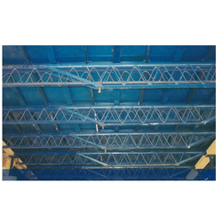 Span Scaffolding Fittings