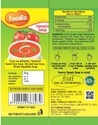 Foodix Tomato Soup Mix -12g