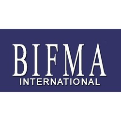 BIFMA Certification Consultant Service