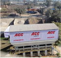 ACC Fly Ash Based PPC Cement