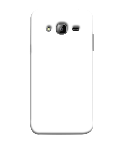 cover samsung galaxy j 7