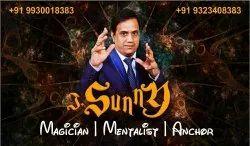 Magic Shows in Mumbai, मैजिक शो, मुंबई
