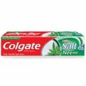 Colgate Active Salt Neem Toothpaste, Packaging Size: 100g