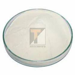 Titan Biotech Peptone