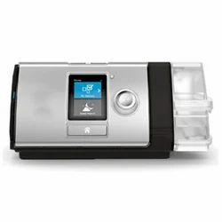 Lumis 100 VPAP S Resmed Noninvasive Ventilation