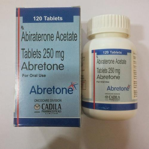 780d99693a2 Tablet Below 30 Degree Buy Abretone 250Mg Abiraterone Acetate Tablets Online  Exporters Price