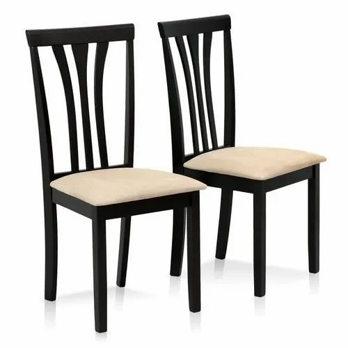 low priced 562e1 5e653 ZM Furnitures Cushion Restaurant Chairs, ZM Furnitures | ID ...